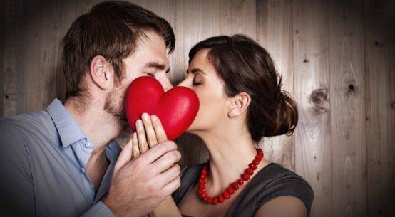 Как отличить «просто секс» от любви и отношений?