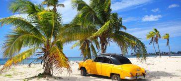 Отдых на Кубе - плюсы и минусы